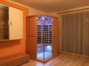 Harmonie Apartment - Lipno