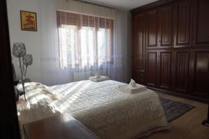 Casa Anastasia - AbcAlberghi.com