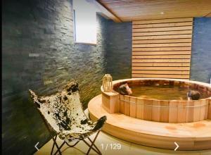 Appart'Hotel Aiguille Verte - Chamonix