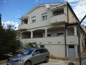 Studio in Starigrad-Paklenica 33767