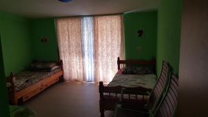 Joni Apartment - Golemasi