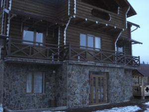 Crocus - Apartment - Bukovel