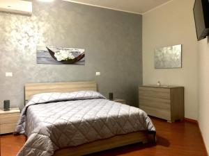 Alpheus apartment - AbcAlberghi.com