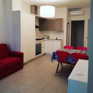 obrázek - Marina San Giacomo 2