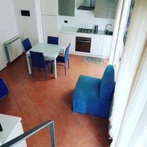 obrázek - Marina San Giacomo 1