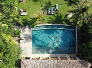Eraeliya Villas & Gardens (2 of 26)