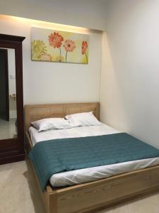 osaka hotel - Thuan An
