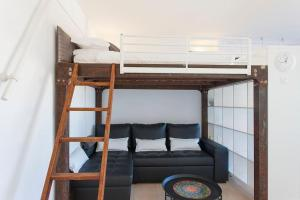 In Bed with Lisbon 5N, 2720-141 Amadora