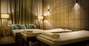 Valamar Argosy Hotel (35 of 43)