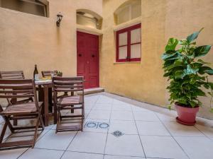 obrázek - Valletta Main Street Apartment