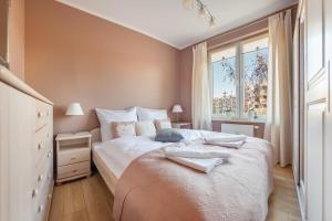 Apartamenty Sun Snow Polanki
