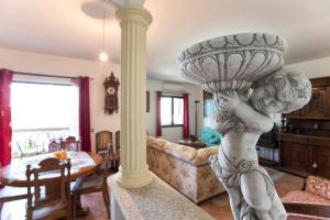 Appartamento da Rosanna - AbcAlberghi.com
