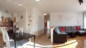 Apartment Japka
