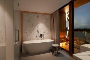 Hotel Jakarta (4 of 50)
