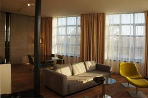 Fabryka Wełny Hotel Spa
