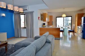 City Living Suite Tk 3 Rm 2
