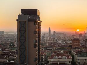 Cityloft 161 - Istanbul