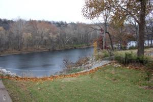 obrázek - Fall Creek 4BDR Condo (42, 9&10)