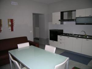 Appartamento Ateleta via Colle Sisto - AbcAlberghi.com