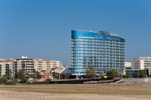 obrázek - Eurostars Oasis Plaza