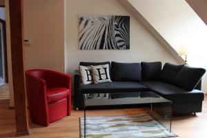 Apartament 007 B - Apartment - Karpacz - Kopa