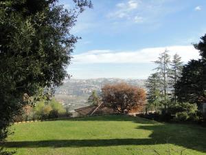AltaVista - Perugia - AbcAlberghi.com