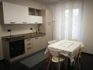 Appartamento 86 - AbcAlberghi.com