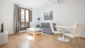 obrázek - Abat Apartment
