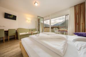 Mounthotel Niggl - AbcAlberghi.com