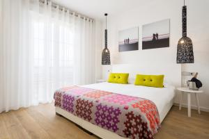 AMA Andalusia Health Resort (33 of 62)