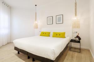 AMA Andalusia Health Resort (34 of 62)