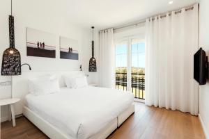 AMA Andalusia Health Resort (36 of 62)