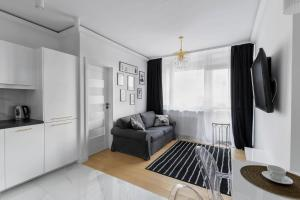 National Opera Premium Apartment