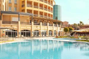 AMA Andalusia Health Resort (27 of 62)