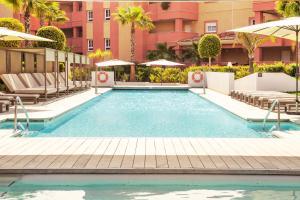 AMA Andalusia Health Resort (29 of 62)