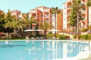 AMA Andalusia Health Resort (1 of 62)