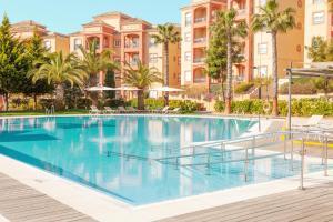 AMA Andalusia Health Resort (30 of 62)