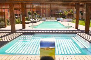 AMA Andalusia Health Resort (26 of 62)