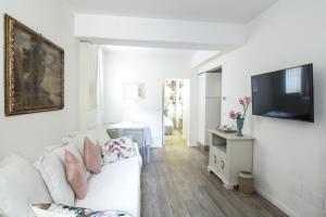Charming and cosy apartment - AbcAlberghi.com