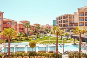 AMA Andalusia Health Resort (24 of 62)
