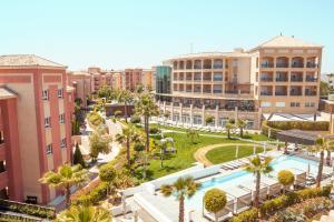 AMA Andalusia Health Resort (25 of 62)