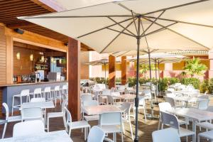 AMA Andalusia Health Resort (11 of 62)