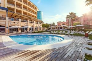 AMA Andalusia Health Resort (6 of 62)