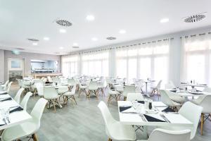AMA Andalusia Health Resort (13 of 62)