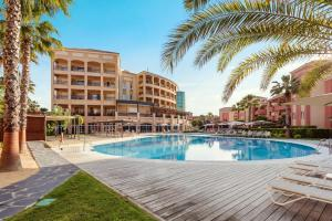 AMA Andalusia Health Resort (8 of 62)