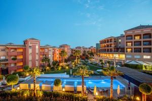 AMA Andalusia Health Resort (10 of 62)