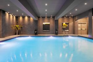 AMA Andalusia Health Resort (16 of 62)