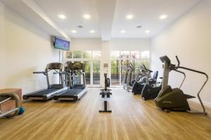 AMA Andalusia Health Resort (18 of 62)