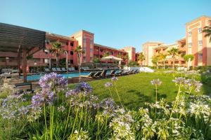 AMA Andalusia Health Resort (19 of 62)
