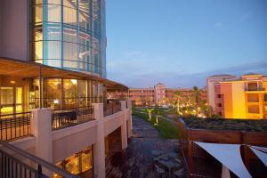 AMA Andalusia Health Resort (21 of 62)